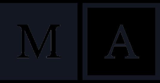 international fine arts consortium